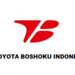 Lowongan Pekerjaan IT di PT. Toyota Boshoku Indonesia